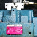 D661-5706穆格MOOG伺服阀维修放大器