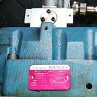 美國穆格MOOG伺服閥維修力矩馬達保養