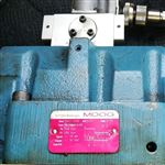 J073-185美国穆格MOOG伺服阀维修力矩马达保养