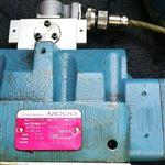 D662Z4336K穆格MOOG伺服阀维修清洗公司
