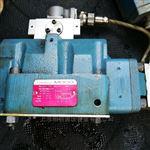 D661-5706穆格MOOG伺服阀维修清洗调零
