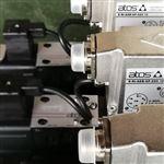 D682Z4809G美国穆格MOOG伺服阀维修调试