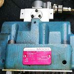 D681Z4858A专业穆格MOOG伺服阀维修