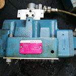 D661-4651F5如何维护MOOG伺服阀维修比例阀