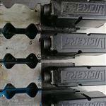 J663-317BMOOG伺服阀维修清洗测试