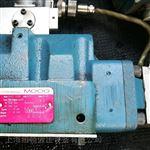 G771K226穆格MOOG伺服阀维修清洗调零