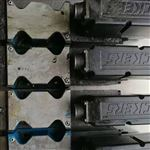 XWB11154-000-21美国穆格MOOG伺服阀维修清洗