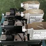 D791-4028美国穆格MOOG伺服阀维修
