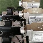 D684Z8092美国MOOG伺服阀维修