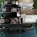 D684Z4921美国MOOG伺服阀维修