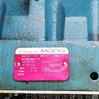 MOOG伺服阀维修保养G761-3009A