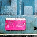 Moog穆格比例阀维修