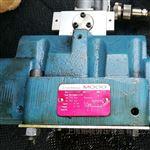 D661-4444CFT5MOOG伺服阀维修和检测方法