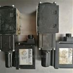 DLKZOR-TE-140-L71/I/PEATOS比例伺服阀维修