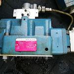 D684Z4815HUSKY赫斯基注塑机MOOG伺服阀维修