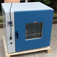 DHG-9203A上海产数显电热恒温鼓风干燥箱