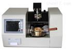 DP-SYD-261D石油产品闭口闪点测定仪