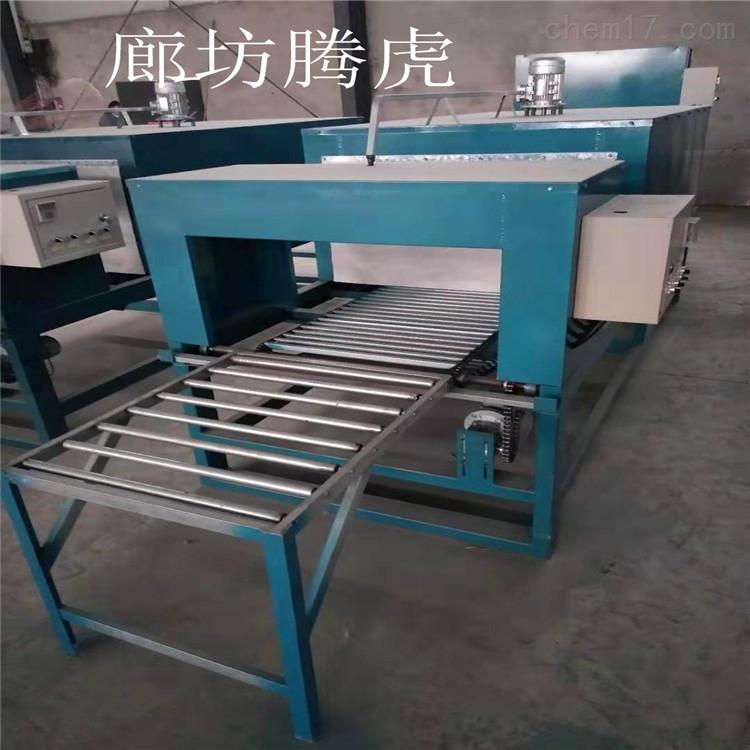 厂家直销匀质板包装机质优价优