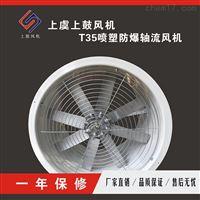 JSF-Z-I-710JSF系列轴流式通风器