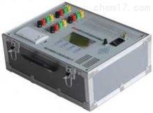 BCM3310上海三回路直流电阻测试仪厂家