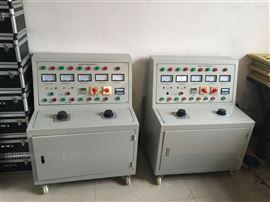 HTKGIG低價銷售成套通電試驗台