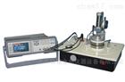 高低频介电常数介质损耗测试仪