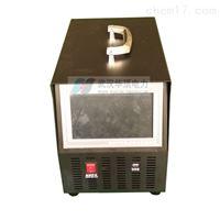 HDDW智能UPS蓄电池活化仪工矿企业用