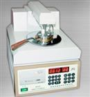 特价供应BS-8型电脑闭口闭点测定仪厂家