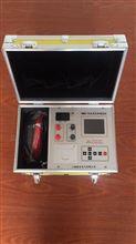 ZGY-10A快速变压器直流电阻测试仪(内置充电电池)