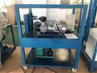 TYZKB电力承装修试工具绝缘油、气施工设备真空泵