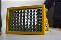 BDE97热电厂LED防爆射灯