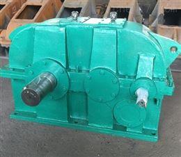 供应:QJRS450齿轮减速机