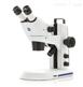 Stemi 305 Compact Stereo小型立體顯微鏡