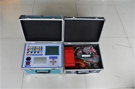 XMGK-A高压开关/断路器特性测试仪价格