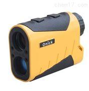 欧尼卡带蓝牙电力林业激光测距仪