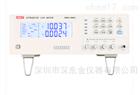 UTR2811D LCR數字電橋 優利德