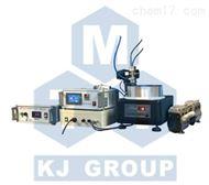 VTC-300USS 超声雾化旋转涂膜机