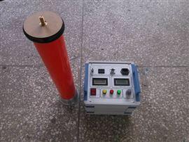 微型精密直流高壓發生器