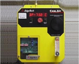 COM.AIR在线露点分析仪 COM.AIR
