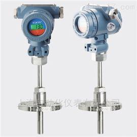 SBWZ-4360上海自动化仪表三厂热电阻模块SBWZ-4360