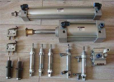 SMC气缸MGPM16-75AZ