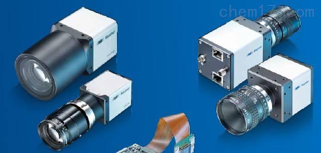 Baumer堡盟传感器 FHDK07P6901