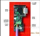 西门子代理商6ES73325HD014AB2
