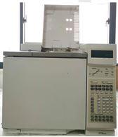 安捷伦6890N型气相色谱仪