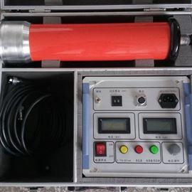 YHZF係列直流高壓發生器