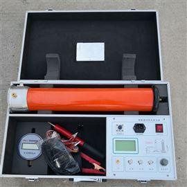 高品质直流高压发生器