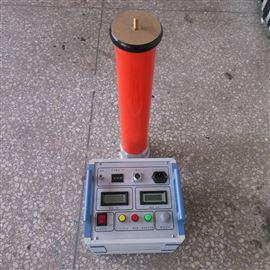 200KV-3mA高壓直流發生器