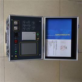 电气电力承装修试抗干扰介质损耗测试仪