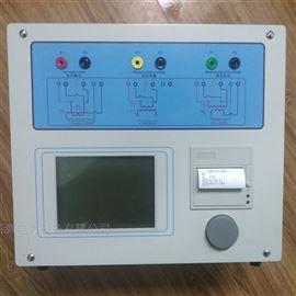 供应互感器伏安特性测试仪-承装修试设备