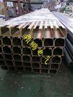 工具轨移动轨道,LPS-W-65工具滑轨